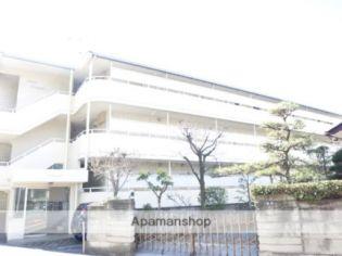 オリオンハイツ 3階の賃貸【群馬県 / 高崎市】