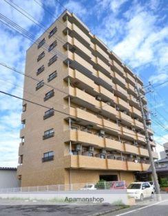 ホーユウパレス新前橋 2階の賃貸【群馬県 / 前橋市】