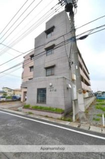 西片貝ハイツ三千鶴 3階の賃貸【群馬県 / 前橋市】