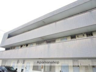 グランドハイツ赤城 2階の賃貸【群馬県 / みどり市】