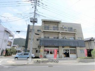 ユニオンハイツ 2階の賃貸【群馬県 / 桐生市】