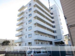 AOYAGIマンション 4階の賃貸【群馬県 / 桐生市】