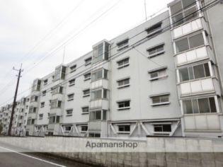 WATARASE DANCHI 1階の賃貸【群馬県 / みどり市】