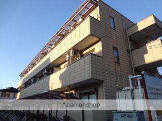 マンション小島 1階の賃貸【埼玉県 / さいたま市桜区】