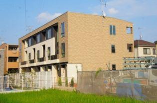 ヴィ コンフォール Ⅳ 1階の賃貸【埼玉県 / さいたま市南区】
