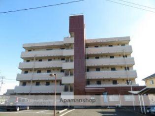 マンションシュウメイ 2階の賃貸【埼玉県 / さいたま市見沼区】