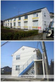 MATSUMOTOⅠ 2階の賃貸【埼玉県 / さいたま市見沼区】