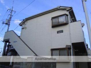 プリムラハウス 1階の賃貸【埼玉県 / さいたま市見沼区】