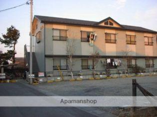 ベアーハイツ 1階の賃貸【埼玉県 / さいたま市見沼区】