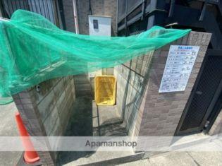 コンフォート千間台 1階の賃貸【埼玉県 / 越谷市】