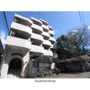 コアクレスト浦和 2階の賃貸【埼玉県 / さいたま市緑区】