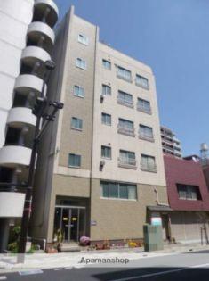 加来ビル 3階の賃貸【埼玉県 / さいたま市浦和区】