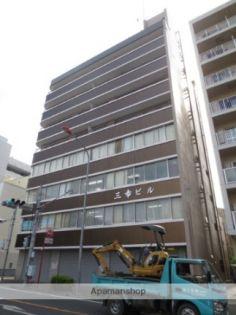 三幸ビル 2階の賃貸【埼玉県 / さいたま市浦和区】