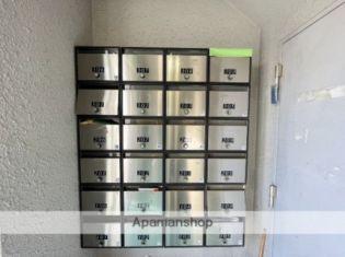 テクノハウス大宮 3階の賃貸【埼玉県 / さいたま市大宮区】