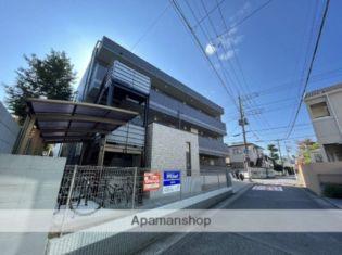 アルトピアーノ 1階の賃貸【埼玉県 / さいたま市大宮区】