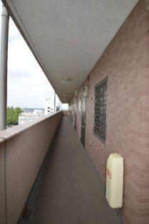 埼玉県さいたま市大宮区吉敷町2丁目の賃貸マンション