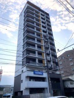 リバシィー浦和常盤 12階の賃貸【埼玉県 / さいたま市浦和区】