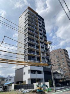 リバシィー浦和常盤 4階の賃貸【埼玉県 / さいたま市浦和区】