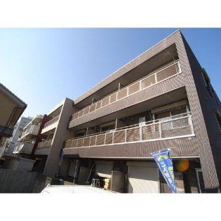 レジデンスソレイユ 2階の賃貸【埼玉県 / さいたま市南区】