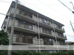 スターライツマンション 2階の賃貸【埼玉県 / さいたま市北区】