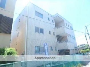 サンベルデ 2階の賃貸【埼玉県 / さいたま市北区】