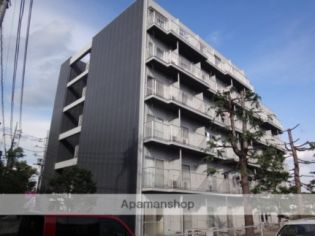 SUNSHINE TOWER 1階の賃貸【埼玉県 / さいたま市北区】