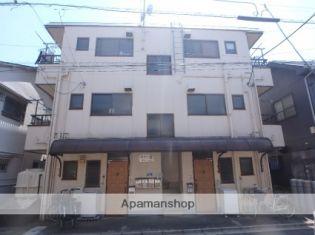メゾン芝 1階の賃貸【埼玉県 / 川口市】