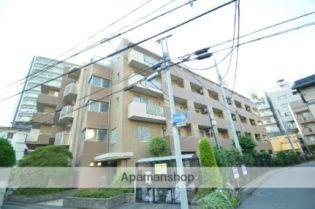 グリーンコート大門 5階の賃貸【埼玉県 / さいたま市大宮区】