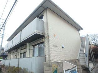 ファインコート M 2階の賃貸【埼玉県 / さいたま市大宮区】