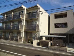埼玉県さいたま市大宮区桜木町4丁目の賃貸マンション