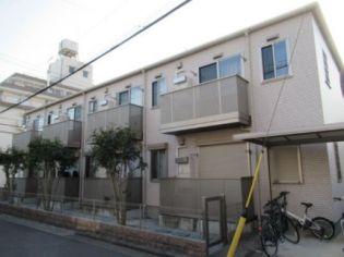 シャノワール 2階の賃貸【埼玉県 / さいたま市北区】