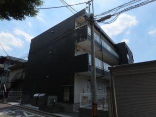 リブリ・さいたま新都心 2階の賃貸【埼玉県 / さいたま市大宮区】