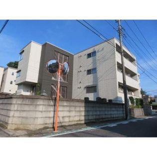 サザンヒルズ 3階の賃貸【埼玉県 / さいたま市大宮区】