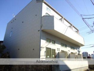 T−ROOM大成 2階の賃貸【埼玉県 / さいたま市大宮区】