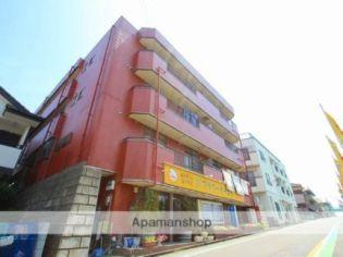エミネンスマンション 1階の賃貸【埼玉県 / 富士見市】