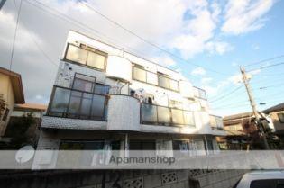 フラワーハイツ 2階の賃貸【埼玉県 / 志木市】