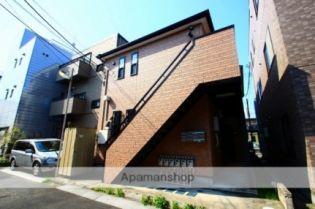 サエラ 1階の賃貸【埼玉県 / 志木市】