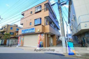 パールヴィラ 2階の賃貸【埼玉県 / 富士見市】