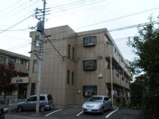 クレセントモア 3階の賃貸【埼玉県 / 新座市】