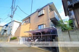 ノーブルソネット 2階の賃貸【埼玉県 / 富士見市】