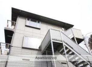 オリンピア 2階の賃貸【埼玉県 / 川越市】