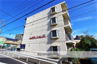 ISOLA37 3階の賃貸【埼玉県 / 富士見市】