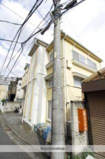 ジュネスコート 1階の賃貸【埼玉県 / 志木市】