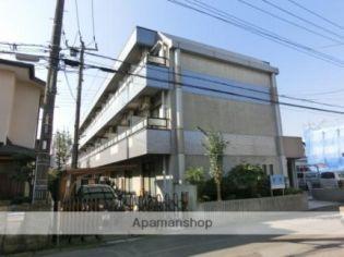 スカイピア 3階の賃貸【埼玉県 / 久喜市】