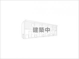 レオパレスシャトーグリーン 2階の賃貸【埼玉県 / 加須市】