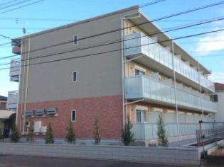 レオネクストヴァレッタ 2階の賃貸【埼玉県 / さいたま市緑区】