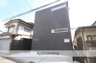 Koedo Residence 2階の賃貸【埼玉県 / 川越市】
