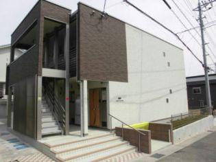 クレイノフォレスト早坂 1階の賃貸【埼玉県 / 東松山市】