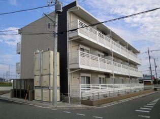 レオネクストヴィオラ 2階の賃貸【埼玉県 / 東松山市】