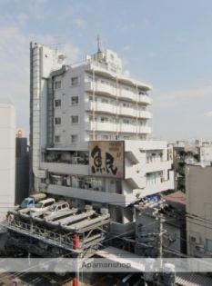 公栄ビル9 6階の賃貸【埼玉県 / 狭山市】